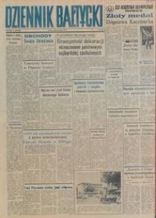 Dziennik Bałtycki, 1976, nr 166