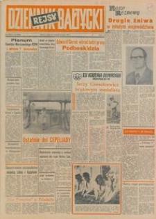 Dziennik Bałtycki, 1976, nr 167