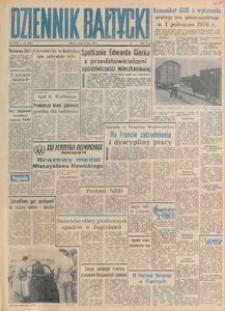 Dziennik Bałtycki, 1976, nr 169