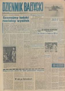 Dziennik Bałtycki, 1976, nr 171