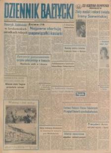 Dziennik Bałtycki, 1976, nr 172