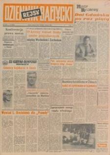 Dziennik Bałtycki, 1976, nr 173