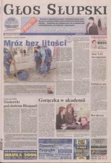 Głos Słupski, 2006, styczeń, nr 20