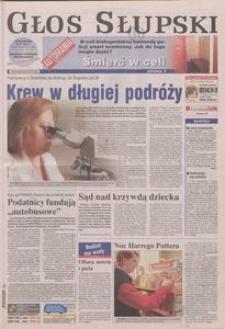 Głos Słupski, 2006, styczeń, nr 22