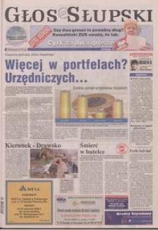 Głos Słupski, 2006, styczeń, nr 23
