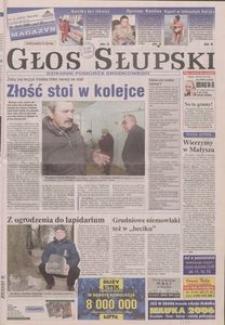 Głos Słupski, 2006, styczeń, nr 24