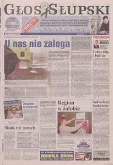 Głos Słupski, 2006, styczeń, nr 26