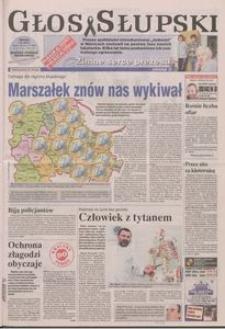 Głos Słupski, 2006, luty, nr 27