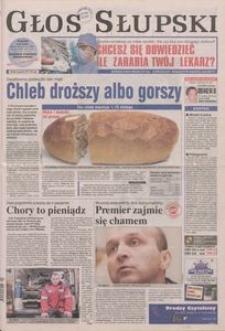 Głos Słupski, 2006, luty, nr 29