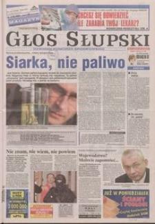 Głos Słupski, 2006, luty, nr 30