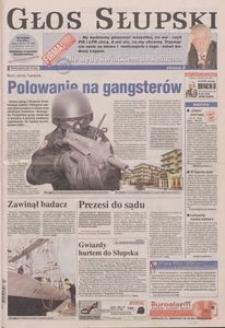 Głos Słupski, 2006, luty, nr 32