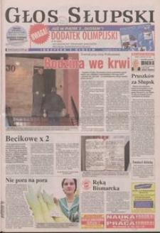 Głos Słupski, 2006, luty, nr 33