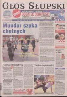 Głos Słupski, 2006, luty, nr 34