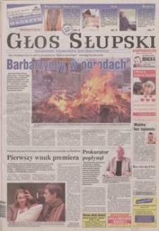 Głos Słupski, 2006, luty, nr 36