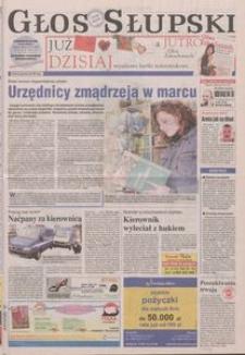 Głos Słupski, 2006, luty, nr 37