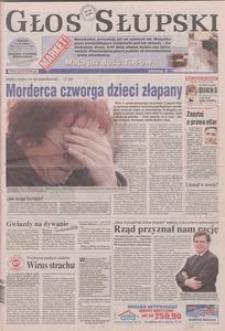 Głos Słupski, 2006, luty, nr 41
