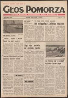Głos Pomorza, 1983, sierpień, nr 182