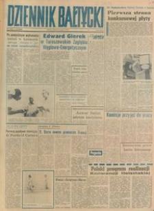 Dziennik Bałtycki, 1976, nr 194