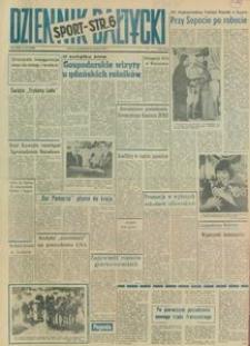 Dziennik Bałtycki, 1976, nr 197