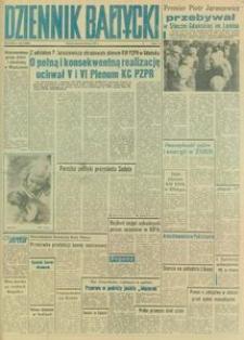 Dziennik Bałtycki, 1977, nr 169