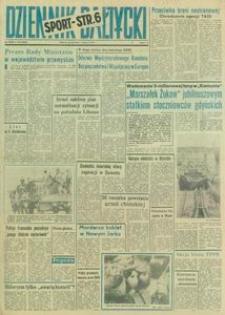 Dziennik Bałtycki, 1977, nr 172
