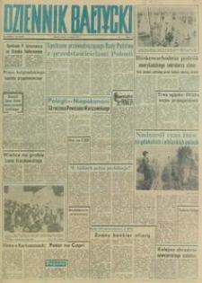 Dziennik Bałtycki, 1977, nr 173