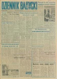 Dziennik Bałtycki, 1977, nr 186
