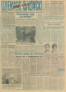 Dziennik Bałtycki, 1977, nr 189