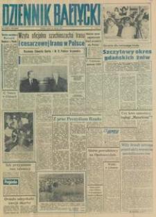 Dziennik Bałtycki, 1977, nr 190