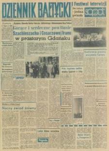 Dziennik Bałtycki, 1977, nr 192