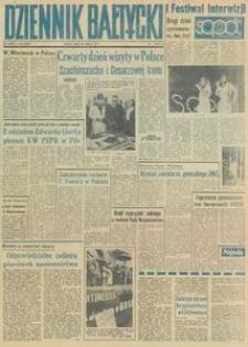Dziennik Bałtycki, 1977, nr 193