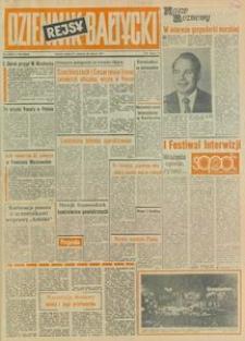 Dziennik Bałtycki, 1977, nr 194
