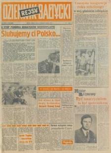 Dziennik Bałtycki, 1977, nr 199