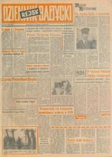 Dziennik Bałtycki, 1977, nr 205