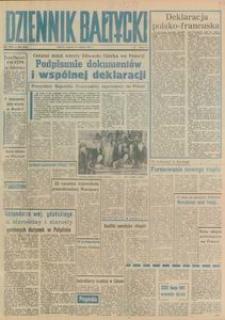 Dziennik Bałtycki, 1977, nr 209