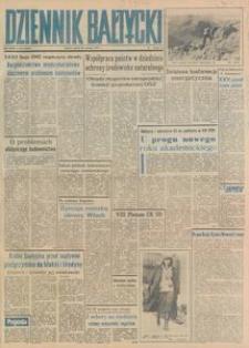 Dziennik Bałtycki, 1977, nr 213