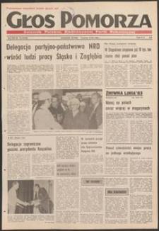 Głos Pomorza, 1983, sierpień, nr 194