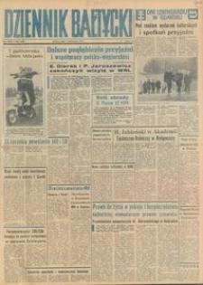 Dziennik Bałtycki, 1977, nr 228