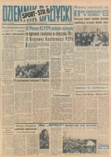Dziennik Bałtycki, 1977, nr 230