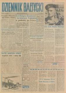 Dziennik Bałtycki, 1977, nr 232
