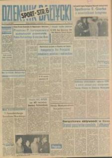 Dziennik Bałtycki, 1977, nr 236