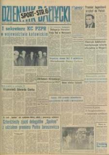 Dziennik Bałtycki, 1977, nr 242