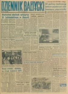Dziennik Bałtycki, 1978, nr 275