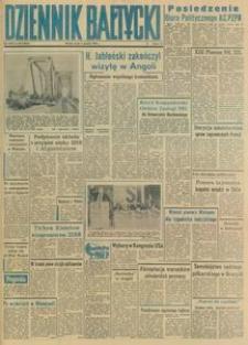 Dziennik Bałtycki, 1978, nr 276
