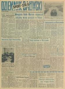 Dziennik Bałtycki, 1978, nr 280