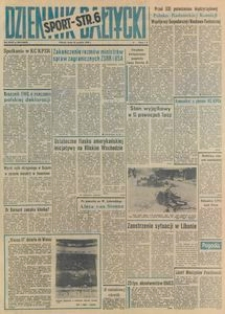 Dziennik Bałtycki, 1978, nr 292