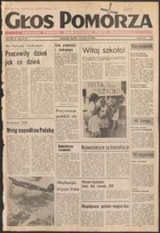 Głos Pomorza, 1983, wrzesień, nr 206