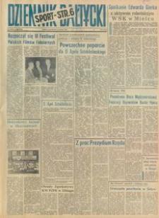 Dziennik Bałtycki, 1976, nr 202