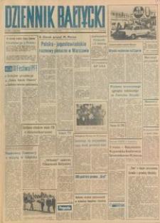 Dziennik Bałtycki, 1976, nr 203