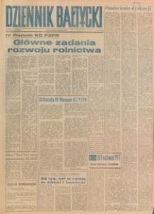 Dziennik Bałtycki, 1976, nr 206